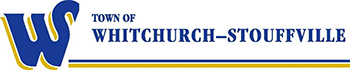 Whitchurch-Stouffville movers
