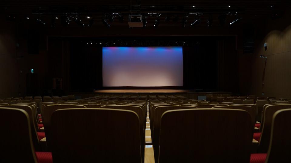 TIFF 2018: A Film Extravaganza!