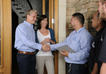 FAQ's of Phillips Moving Part 1 – Our Services