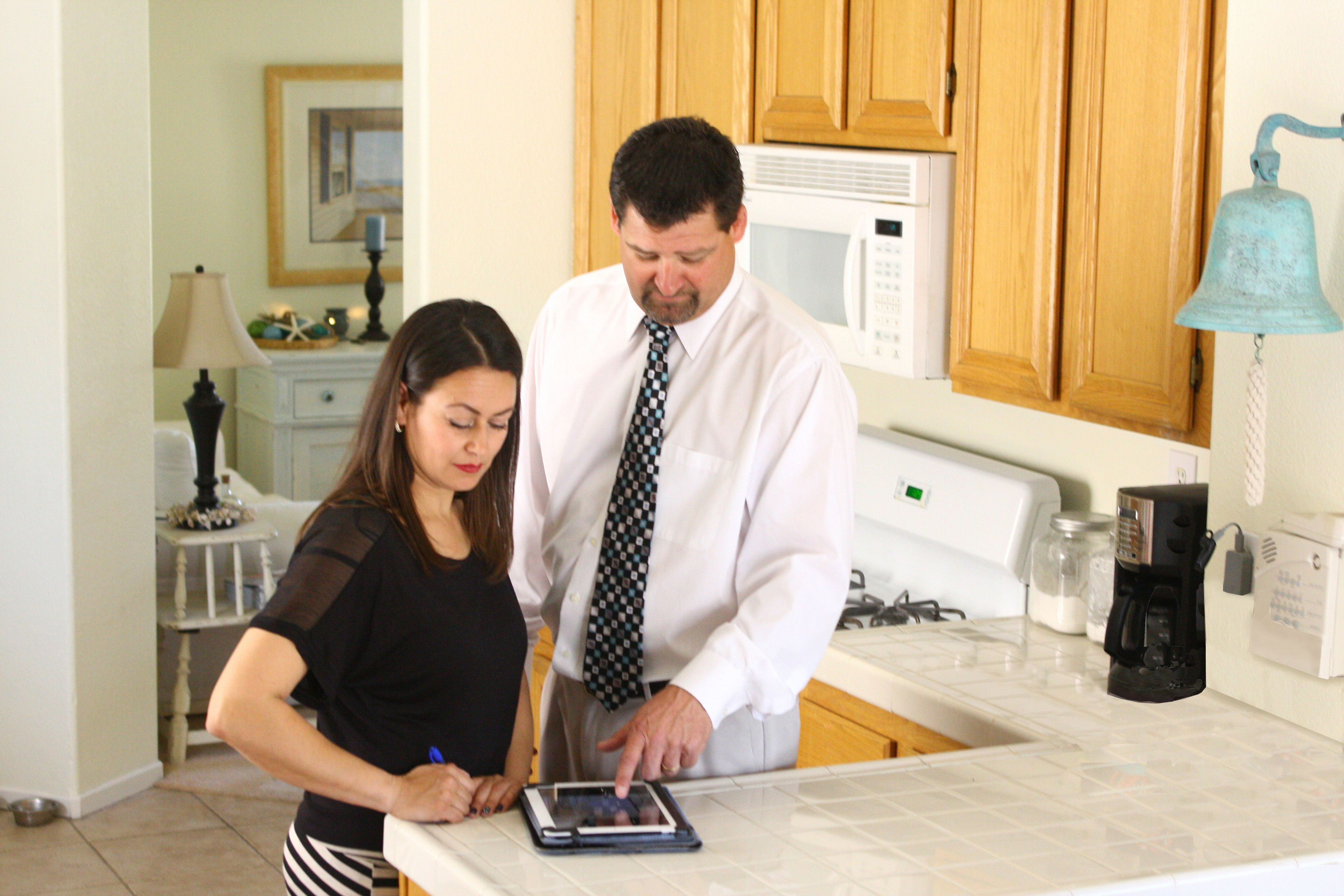 FAQ's of Phillips Moving Part 2 – Costing & Budgeting