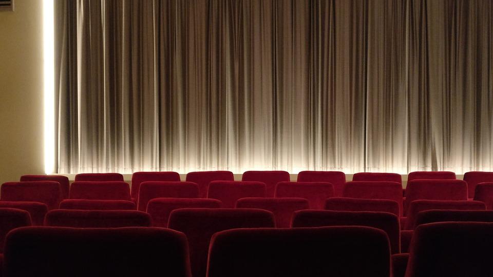 Hot Docs Cinema: Discover Documentaries!
